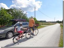 Cykling på Fårö 003
