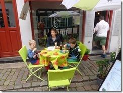 Ebeltoft-Tunö-Vejle (8)