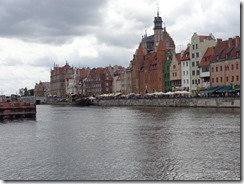 Gdansk 015