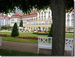 Gdansk dag 2 012