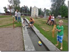 Norrkvarn, Sjötorp 004