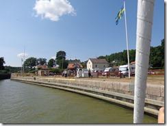 Söderköping 004
