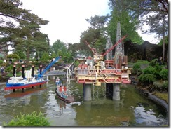 Vejle-Legoland 014
