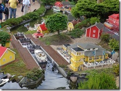 Vejle-Legoland 015