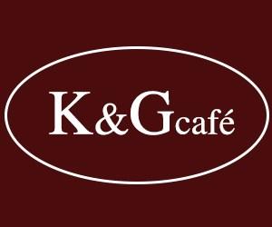 K&G Cafe