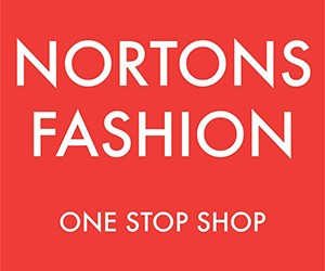 Nortons Fashion & Lingerie
