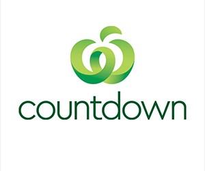 Countdown Supermarket
