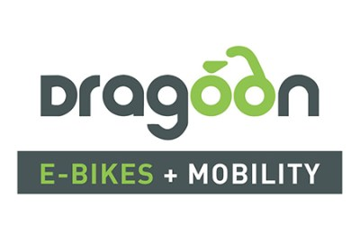Dragoon E-Bikes