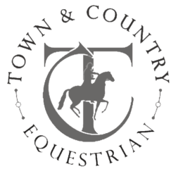 Town-Country-Equestrian-black-trans-logo