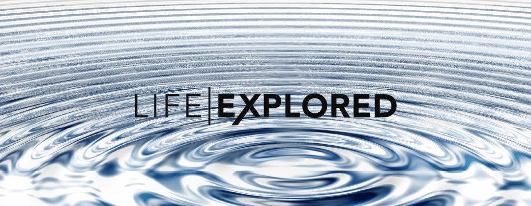 Life Explored Classes March 2-April 20