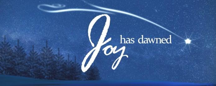 Christmas Program December 16, 2018
