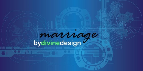 Sermon Series - Marriage by Divine Design