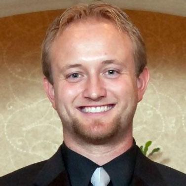 Justin Strempke
