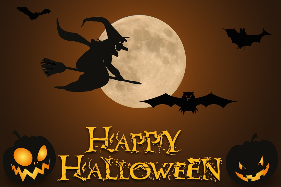 These halloween articles are all about the ways people celebrate halloween. Safe Halloween Tips 7 Tips For A Safe Covid Halloween The Meadows