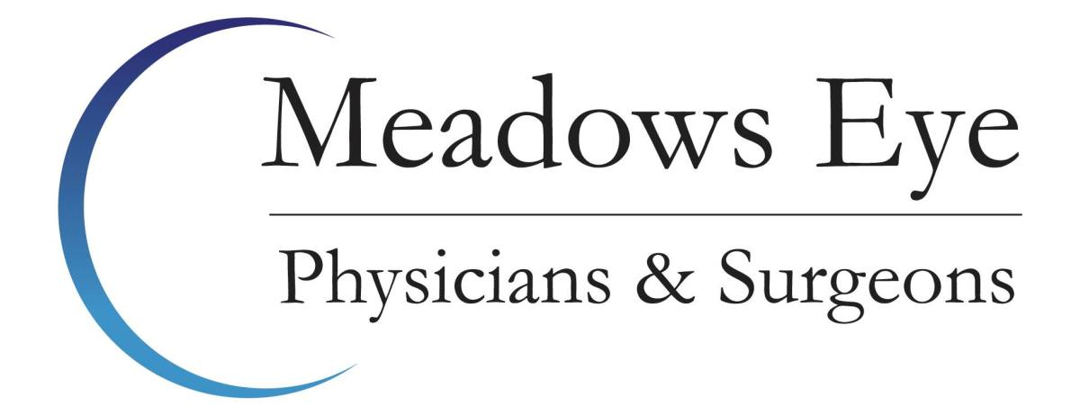 Meadows Eye