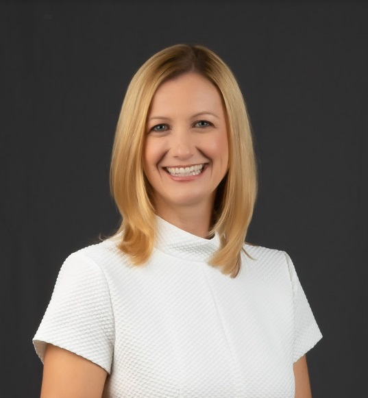 Claudia Krispel