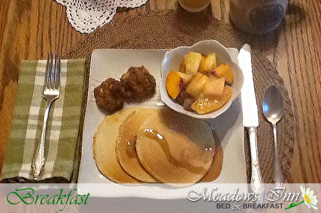 breakfast-room2a