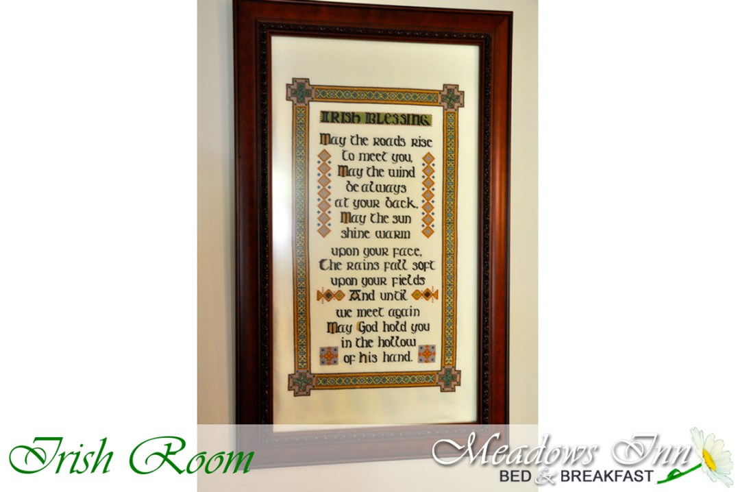 meadowsinn-irishroom5