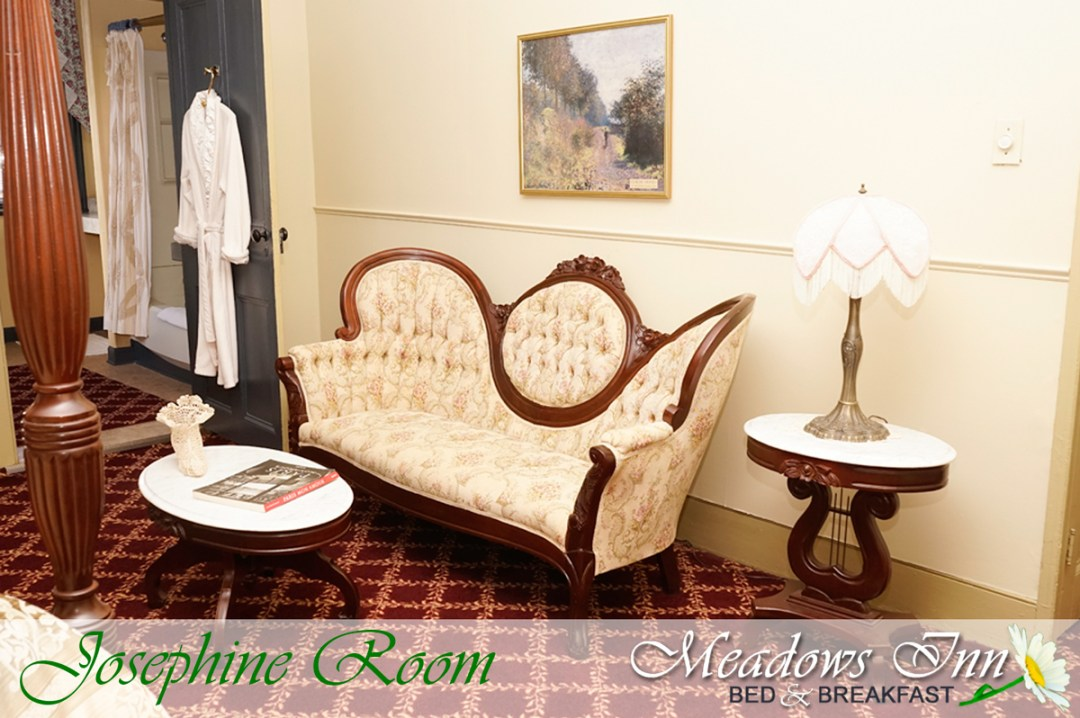 meadowsinn-josephineroom2
