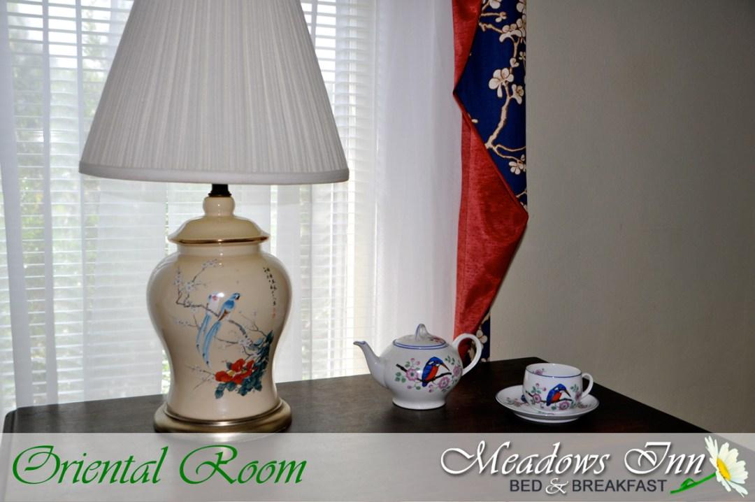 meadowsinn-orientalroom