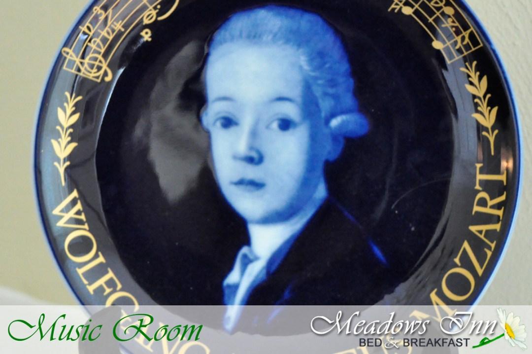 meadowsinn-musicroom4
