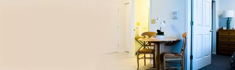 Idyllic Charm and Comforts of Home