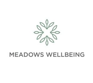 Meadows Logo