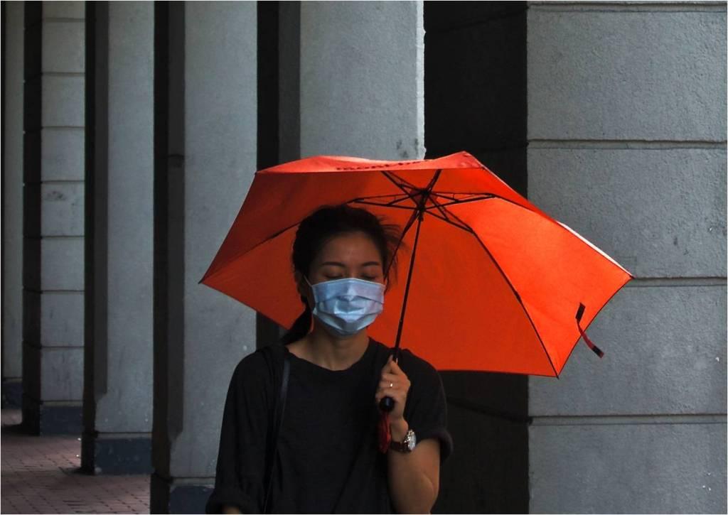 face mask outside2