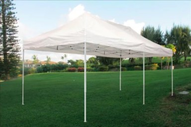 Tent Rentals Sizes Amp Prices Meadowvale Party Rentals
