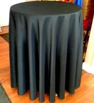 cruiser table rental