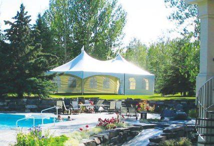event-tent-rental-gta