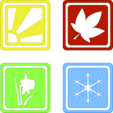 seasons-34263_1280
