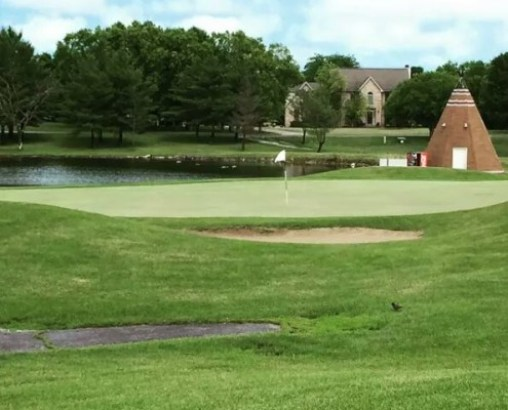 Meadowview Golf Course_4