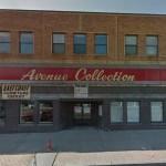 124 Washington Avenue – Endicott, NY