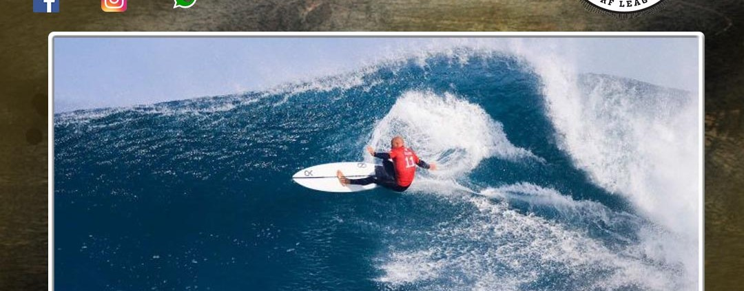 Meads in Bali Sports WORLD SURF LEAGUE copy