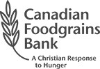 foodgrains-bank