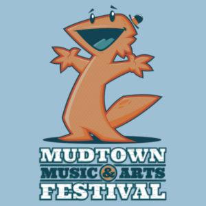 mudtown-music-festival