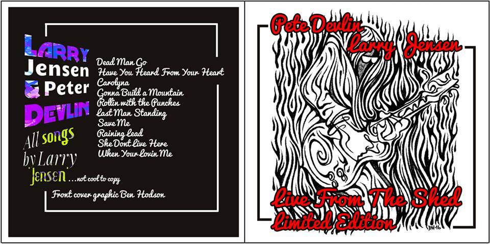 album-cover-larry-jensen