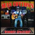 Sean Cotton