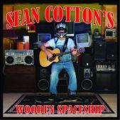 Sean Cotton