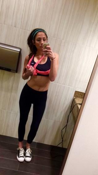 january-gym1