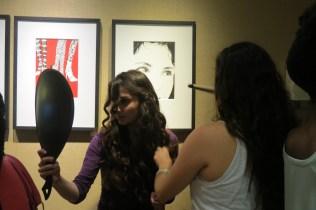 Hair Consultation 2