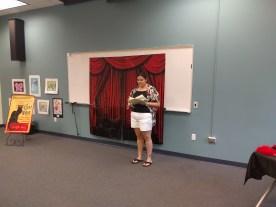 cabaret poetry reading 1