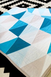 Quilt finished2