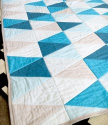Quilt finished3