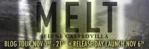 MELT-Banner-Release-Day-Blog-Tour1-1024x341