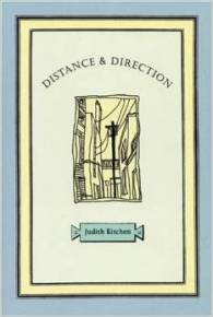 distance&direction