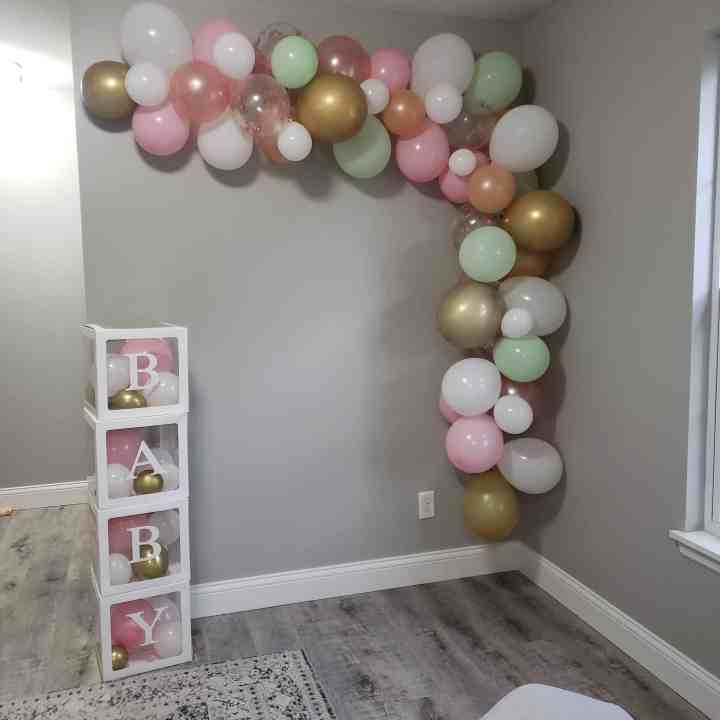 Hosting in Your Home: My 20 Party Hacks