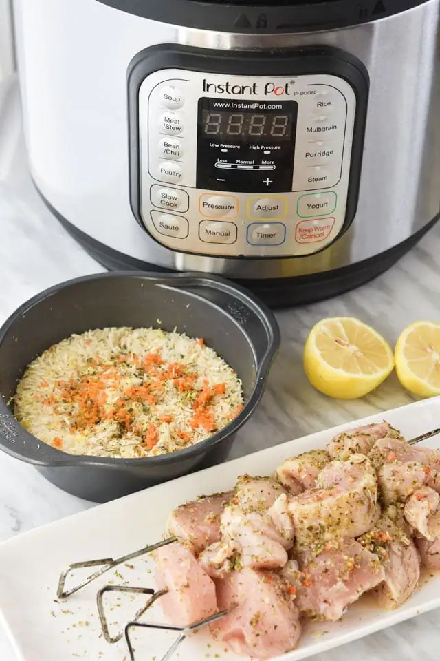 Instant-Pot-Greek-Chicken-Skewers_4