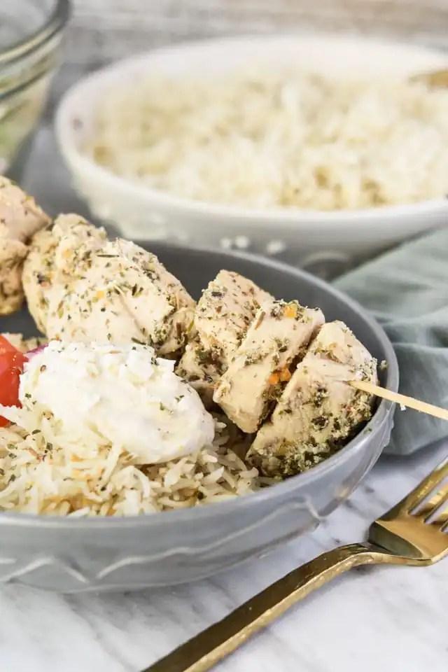 Instant-Pot-Greek-Chicken-Skewers_5